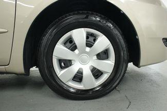 2007 Toyota Sienna CE Kensington, Maryland 105