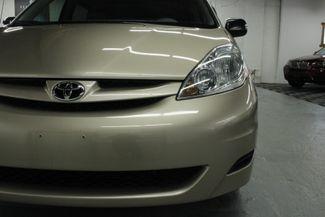 2007 Toyota Sienna CE Kensington, Maryland 107