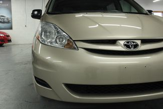 2007 Toyota Sienna CE Kensington, Maryland 108