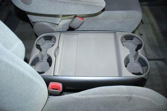 2007 Toyota Sienna CE Kensington, Maryland 68
