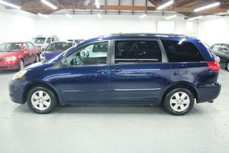 2007 Toyota Sienna LE Kensington, Maryland 1