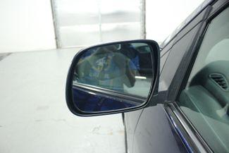 2007 Toyota Sienna LE Kensington, Maryland 13