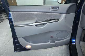 2007 Toyota Sienna LE Kensington, Maryland 15