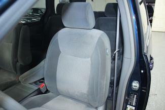 2007 Toyota Sienna LE Kensington, Maryland 19