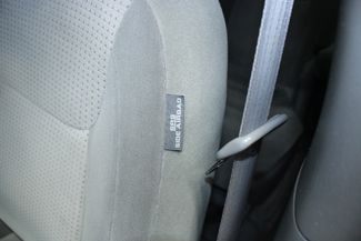 2007 Toyota Sienna LE Kensington, Maryland 21