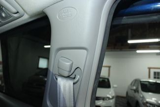 2007 Toyota Sienna LE Kensington, Maryland 29