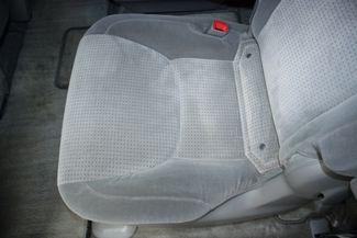 2007 Toyota Sienna LE Kensington, Maryland 30
