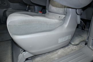 2007 Toyota Sienna LE Kensington, Maryland 31