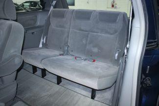 2007 Toyota Sienna LE Kensington, Maryland 34