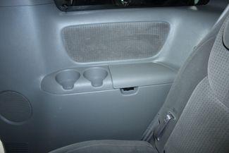 2007 Toyota Sienna LE Kensington, Maryland 42