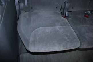 2007 Toyota Sienna LE Kensington, Maryland 44