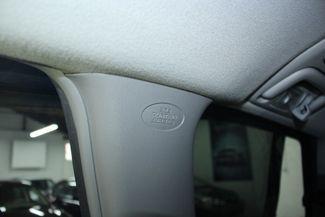 2007 Toyota Sienna LE Kensington, Maryland 48