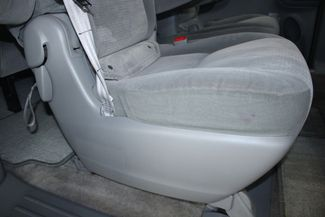 2007 Toyota Sienna LE Kensington, Maryland 50