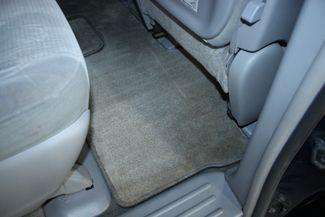 2007 Toyota Sienna LE Kensington, Maryland 52