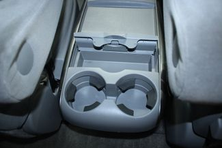 2007 Toyota Sienna LE Kensington, Maryland 66