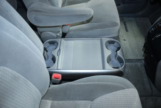 2007 Toyota Sienna LE Kensington, Maryland 67