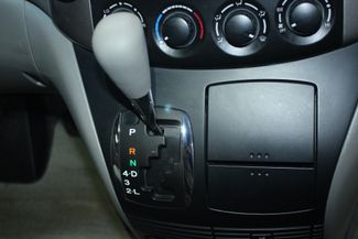 2007 Toyota Sienna LE Kensington, Maryland 71