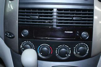 2007 Toyota Sienna LE Kensington, Maryland 72