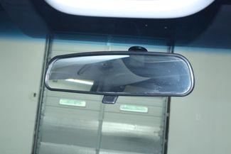 2007 Toyota Sienna LE Kensington, Maryland 74