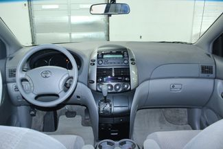 2007 Toyota Sienna LE Kensington, Maryland 79