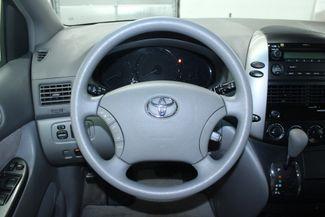 2007 Toyota Sienna LE Kensington, Maryland 80