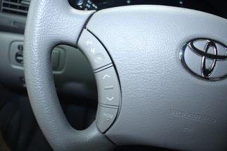 2007 Toyota Sienna LE Kensington, Maryland 86