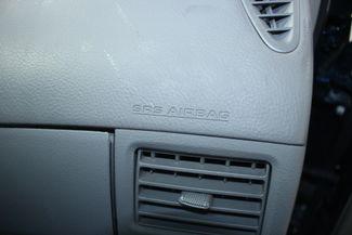 2007 Toyota Sienna LE Kensington, Maryland 90