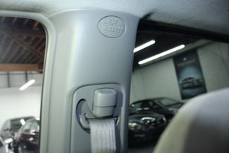 2007 Toyota Sienna LE Kensington, Maryland 60
