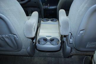 2007 Toyota Sienna LE Kensington, Maryland 65