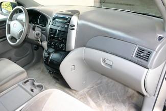 2007 Toyota Sienna LE AWD in San Ramon, California