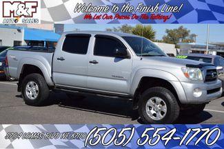 2007 Toyota Tacoma Base | Albuquerque, New Mexico | M & F Auto Sales-[ 2 ]