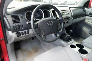 2007 Toyota Tacoma X-Runner Hialeah, Florida 10