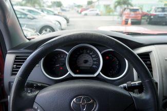2007 Toyota Tacoma X-Runner Hialeah, Florida 15