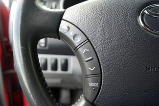 2007 Toyota Tacoma X-Runner Hialeah, Florida 16