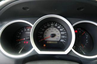 2007 Toyota Tacoma X-Runner Hialeah, Florida 17