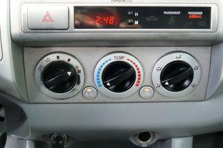 2007 Toyota Tacoma X-Runner Hialeah, Florida 20