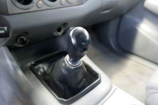 2007 Toyota Tacoma X-Runner Hialeah, Florida 22