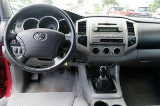 2007 Toyota Tacoma X-Runner Hialeah, Florida 7
