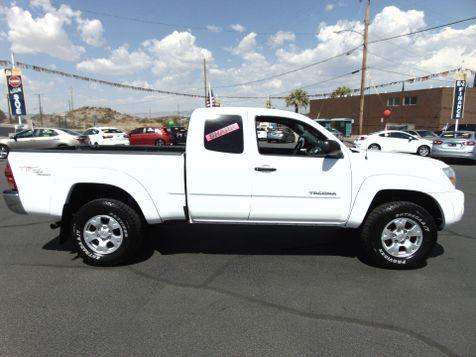 2007 Toyota Tacoma PreRunner | Kingman, Arizona | 66 Auto Sales in Kingman, Arizona