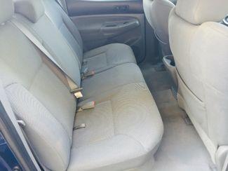 2007 Toyota Tacoma Double Cab Long Bed V6 Auto 4WD LINDON, UT 15