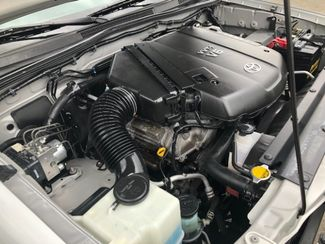 2007 Toyota Tacoma Double Cab V6 Auto 4WD LINDON, UT 20