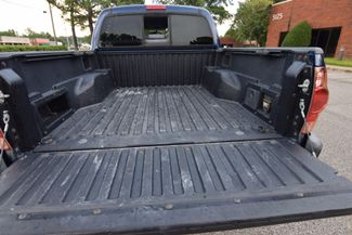 2007 Toyota Tacoma PreRunner Memphis, Tennessee 16