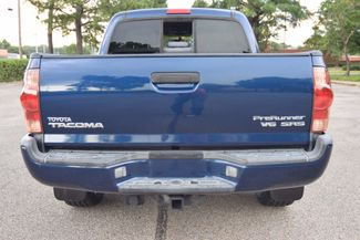 2007 Toyota Tacoma PreRunner Memphis, Tennessee 17