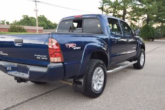 2007 Toyota Tacoma PreRunner Memphis, Tennessee 7