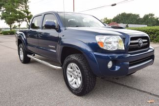 2007 Toyota Tacoma PreRunner Memphis, Tennessee 1