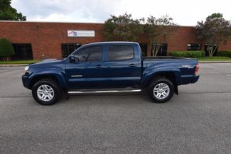2007 Toyota Tacoma PreRunner Memphis, Tennessee 20