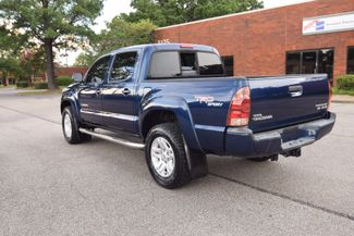 2007 Toyota Tacoma PreRunner Memphis, Tennessee 6