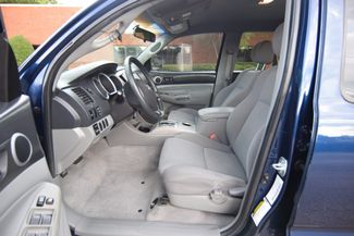 2007 Toyota Tacoma PreRunner Memphis, Tennessee 3