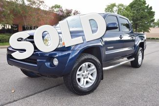 2007 Toyota Tacoma PreRunner Memphis, Tennessee