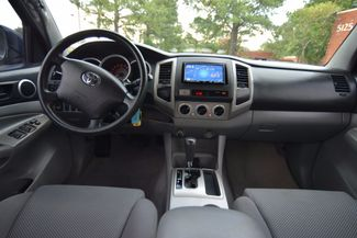 2007 Toyota Tacoma PreRunner Memphis, Tennessee 2